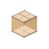 Slidercoopcountry  0002s 0000s 0014 Playbox Details10012.jpg